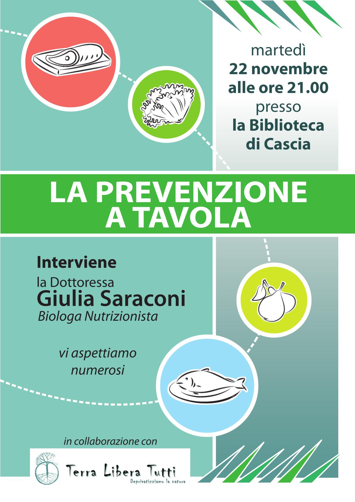 prevenzione-a-tavola-a3