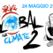 24-maggio-2019-global-strike-for-future-Italia